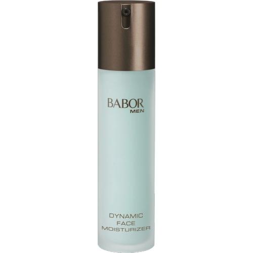 Babor man Face moisturizer