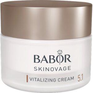 Skinovage Babor