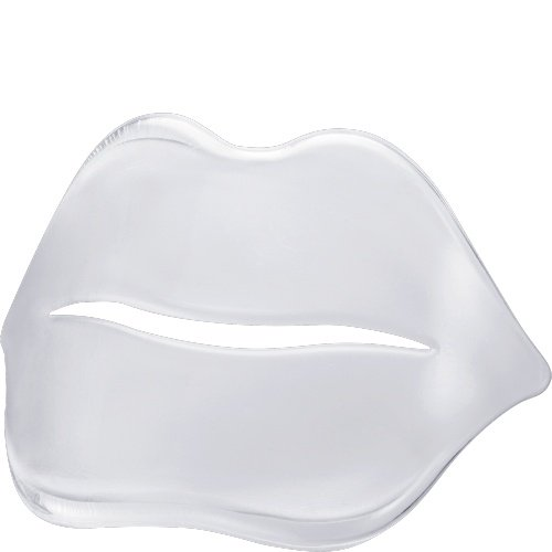 3D Hydro Gel Lip Pads
