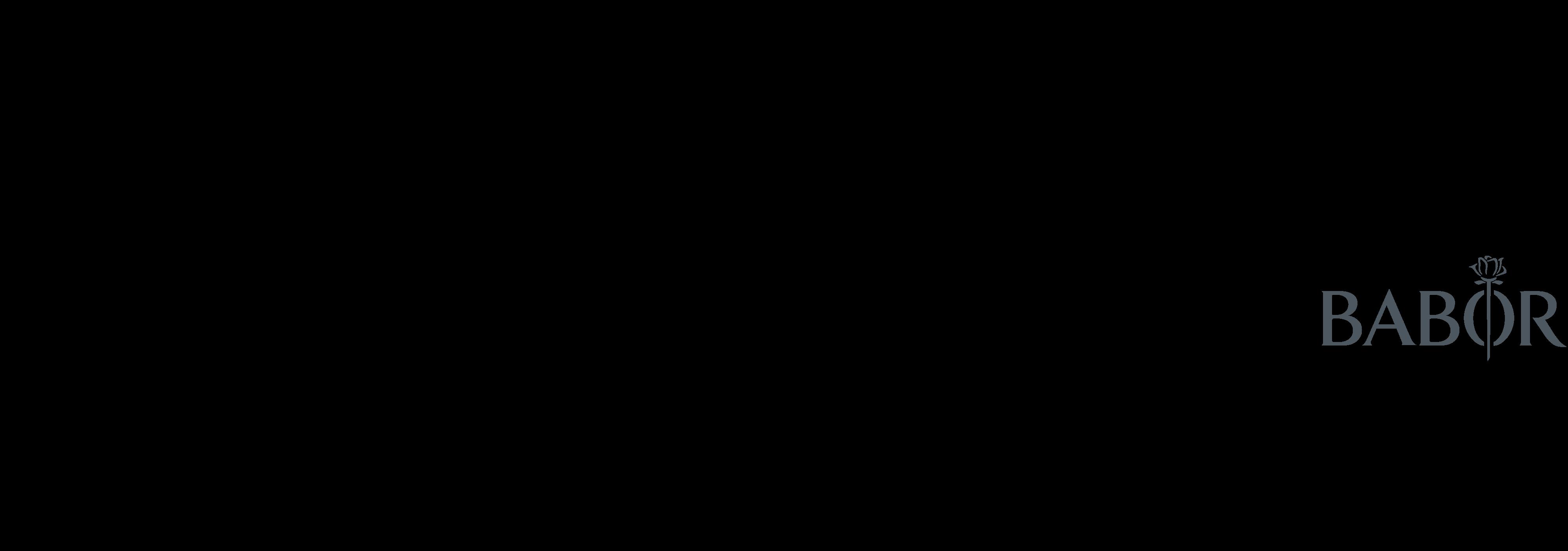 Luxderm Gabinet Kosmetyki Profesjonalnej - Logo